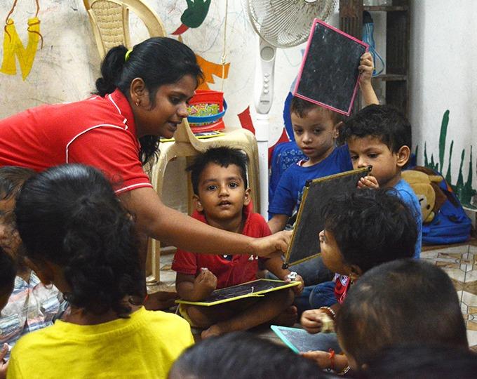 educationprogramme/Toy_Centre_1