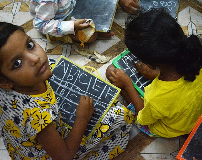 educationprogramme/Toy_Centre_2