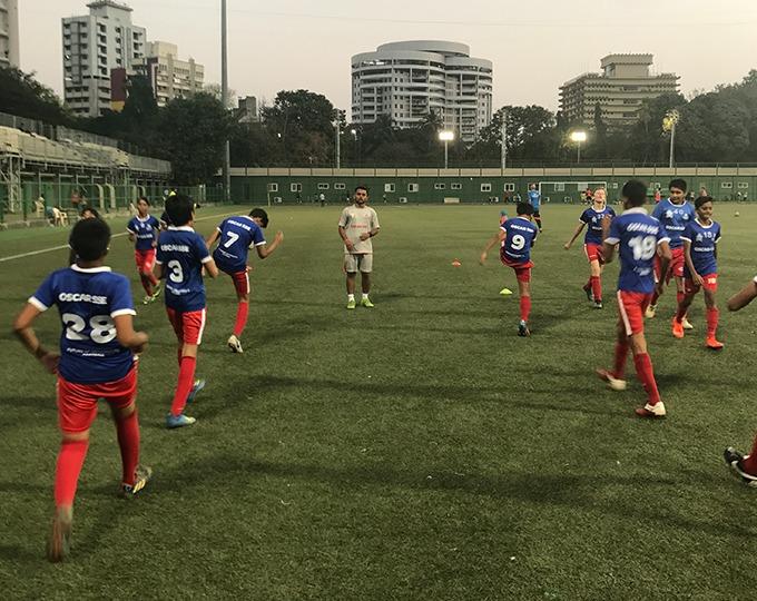 footballprogramme/Football_Programe_SSE_2