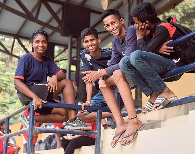 youthleadershipprogramme/Youth_Leadership_Programme_3