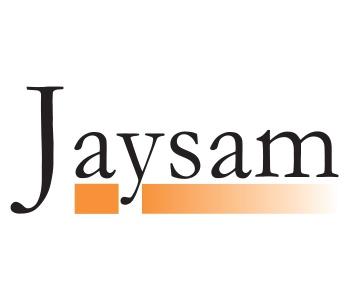 Jaysam