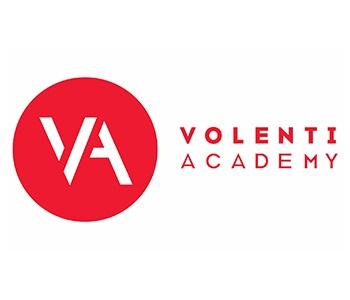 Volenti Academy