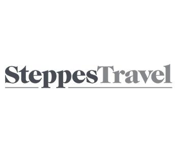 Steppes Travel