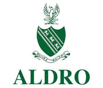 Aldro Prep School