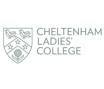 Cheltenham Ladies College