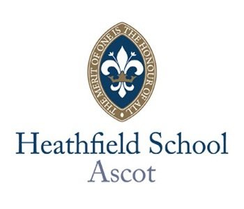Heathfield School Ascot