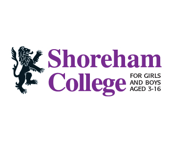 Shoreham College