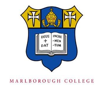 Marlborough College