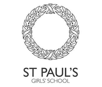 St Paul's Girl's School